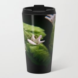 Oregano Travel Mug