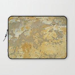 Metal Texture 948 Laptop Sleeve
