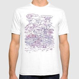 Something Like That T-shirt