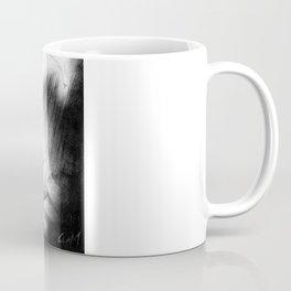 Angel of the Earth Coffee Mug