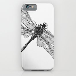 Goldsmith iPhone Case