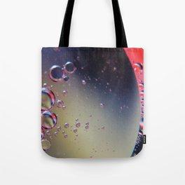 MOW9 Tote Bag