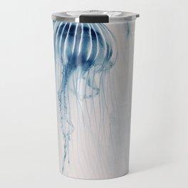 Deep Blue Sea #1 Travel Mug