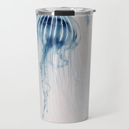 Deep Blue Sea #1 Travel Mug