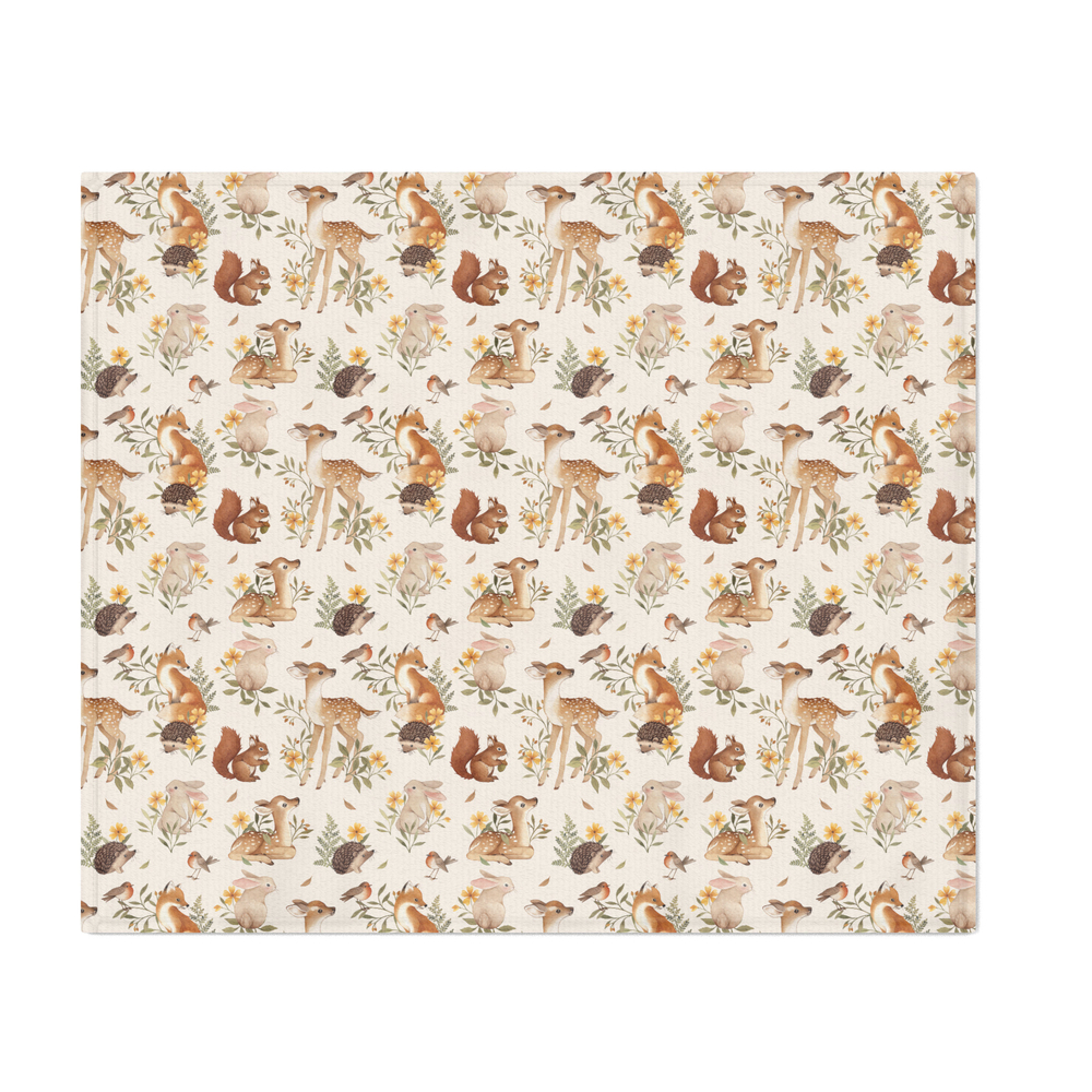 Fawn_&_Friends_Throw_Blanket_by_ninastajner
