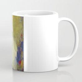 Love is a Place Coffee Mug