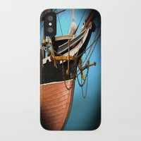 alabama iPhone & iPod Cases featuring Alabama -zvonekmakete by Bitifoto