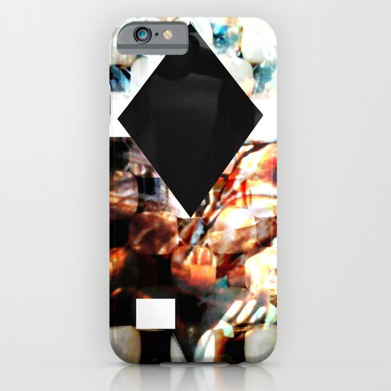 E2yhj3c iPhone & iPod Case