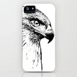A.R. iPhone Case