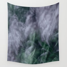 IMAGE: N°7 Wall Tapestry