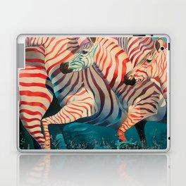 Best Wishes Laptop & iPad Skin