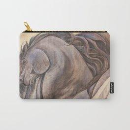 Raven Pegasus Carry-All Pouch