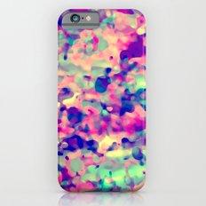 sUmmer macULa Slim Case iPhone 6s