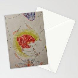 Hope by Pandora Stationery Cards