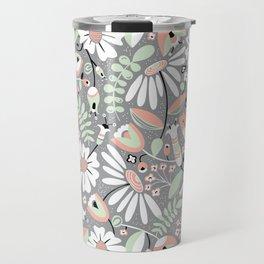 Annabelle - Bliss Travel Mug