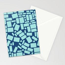 frames 05 Stationery Cards