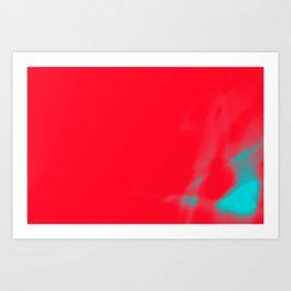 700 Art Print