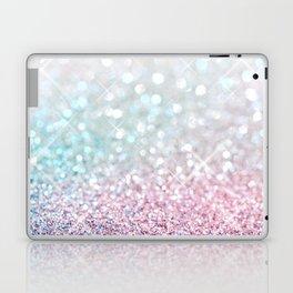 Pastel Winter Laptop & iPad Skin