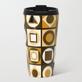 MCM #4 Travel Mug