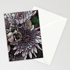 :: Better Days :: Stationery Cards