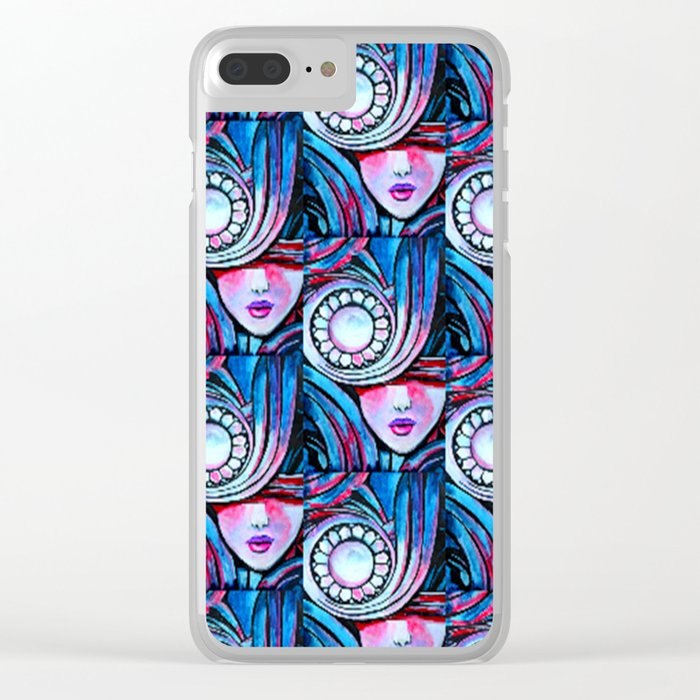 SUNSHINE   #society6 #decor #buyart   www.youtube.com/watch?v=VHsATGT1bm4 Clear iPhone Case