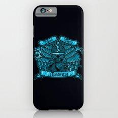 Black Magic Academy Slim Case iPhone 6s