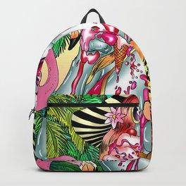 Siesta Backpack