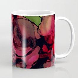 Simply Rosie Coffee Mug