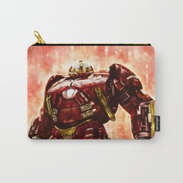 Age of Ultron - Hulkbuster Carry-All Pouch