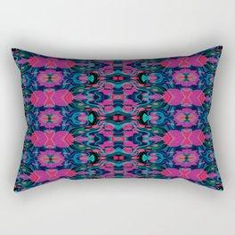 Mauritzah Rectangular Pillow