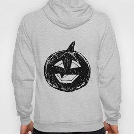 Halloween pumpkin Hoody