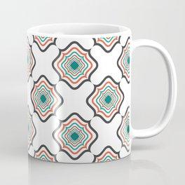 Personal Pattern - 1 Coffee Mug