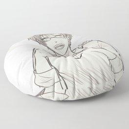 Jaehee - Best Wife Floor Pillow