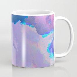 Chapters Coffee Mug