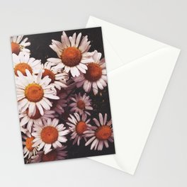 Camomiles Stationery Cards