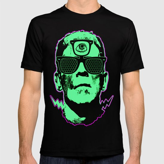 Radenstein T-shirt