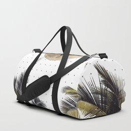 Funky Way Duffle Bag