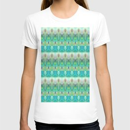 Fairy's Stripe T-shirt
