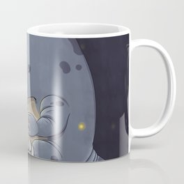 Little Light Coffee Mug