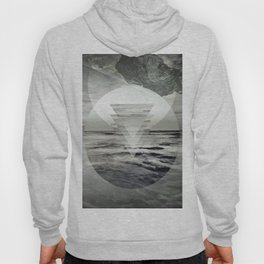 Inception Landscape Hoody