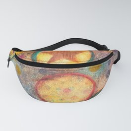 Circus Stars Fanny Pack