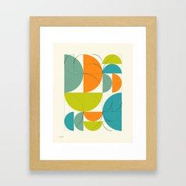 IMAGINARY (7) Framed Art Print
