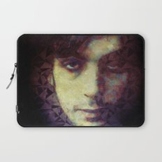 Syd Barrett Laptop Sleeve