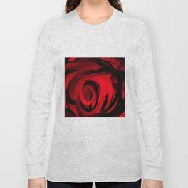 The eternal renewal Long Sleeve T-shirt