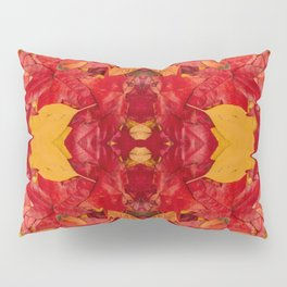 Autumn moods n.13 Pillow Sham