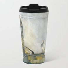 Brother's Keeper Travel Mug