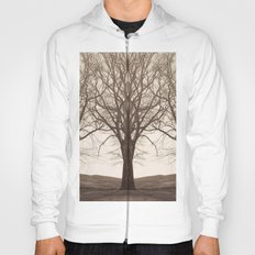 The Mirrored Trees Hoody
