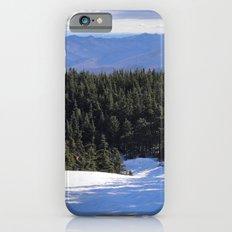 VT Trail iPhone 6s Slim Case