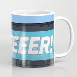 homer's delight Coffee Mug