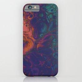 Labradorite iPhone Case